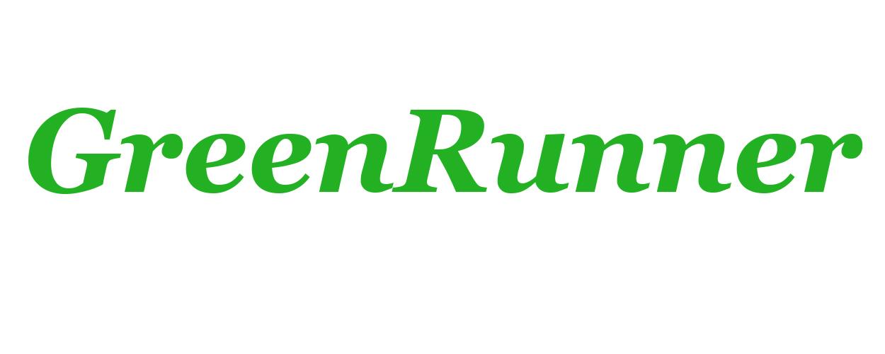 GreenRunner